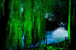 Event Seven The Secret River Garden Wedd