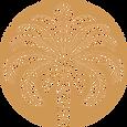 Logo_VeganOase.png