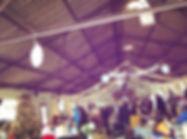 Christmas Fair 2.jpg