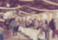 Christmas Fair 1.jpg