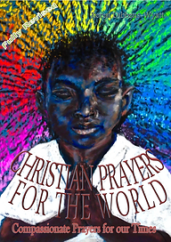 CP4TW 2nd edition cover ebook Rowan brig