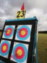 target 23.jpg
