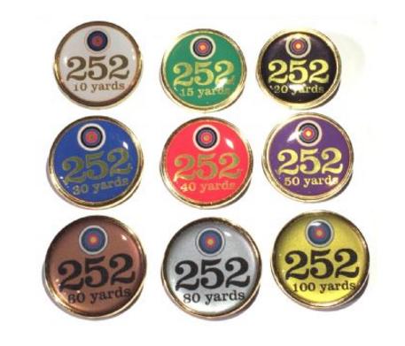 252  badges.tiff