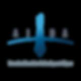 AIDA-logo-Primary-EXTENDED-GRADIENT-RGB.