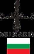 AIDA-logo_BG-Flag-3_edited.png
