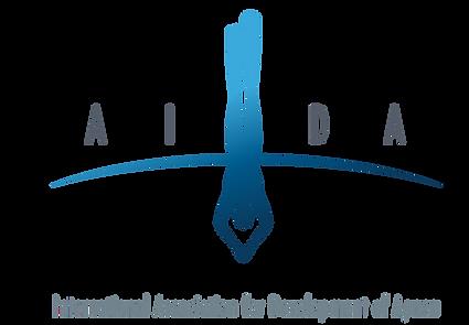 AIDA-logo-Primary-EXTENDED-GRADIENT-RGB_