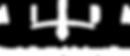 AIDA-logo-EXTENDED-CMYK_2.png