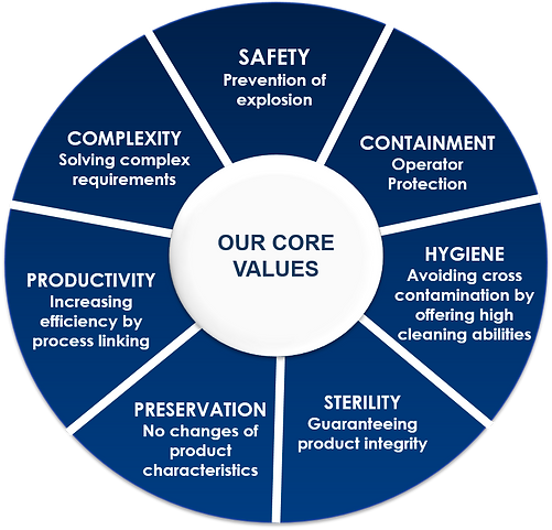 edited core value.png