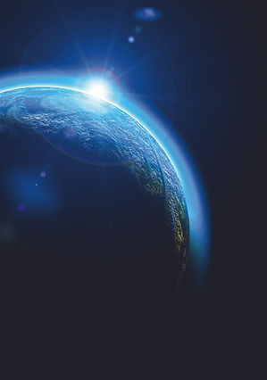 DEC_Planet.jpg