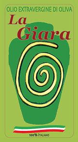 Etichetta La Giara.jpg