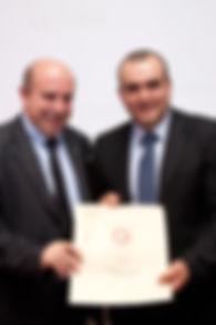 Premio Armonia 2005.jpg