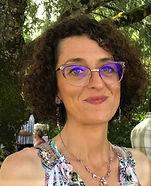 Laëtitia Dubost Legret