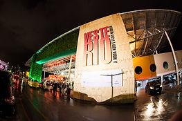 VESTE RIO - 2016