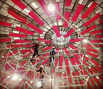 20190509 - Coliseu Eduardo Dibos.jpeg