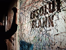 ROJO-NOVA NEW CONTEMPORARY CULTURE - 2011