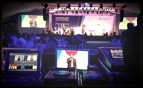 PETROBRAS ANNUAL MEETING - 2013