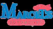 Marcel's Logo Temp.png