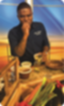 ChefNickPic.png