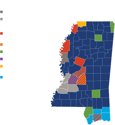 2020_DPP_MississippiMap.png
