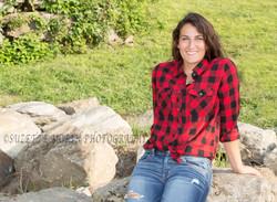 senior pictures, auburn maine