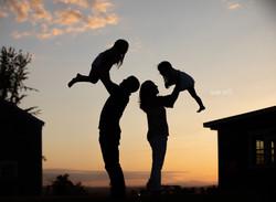 family photography- maine photographer