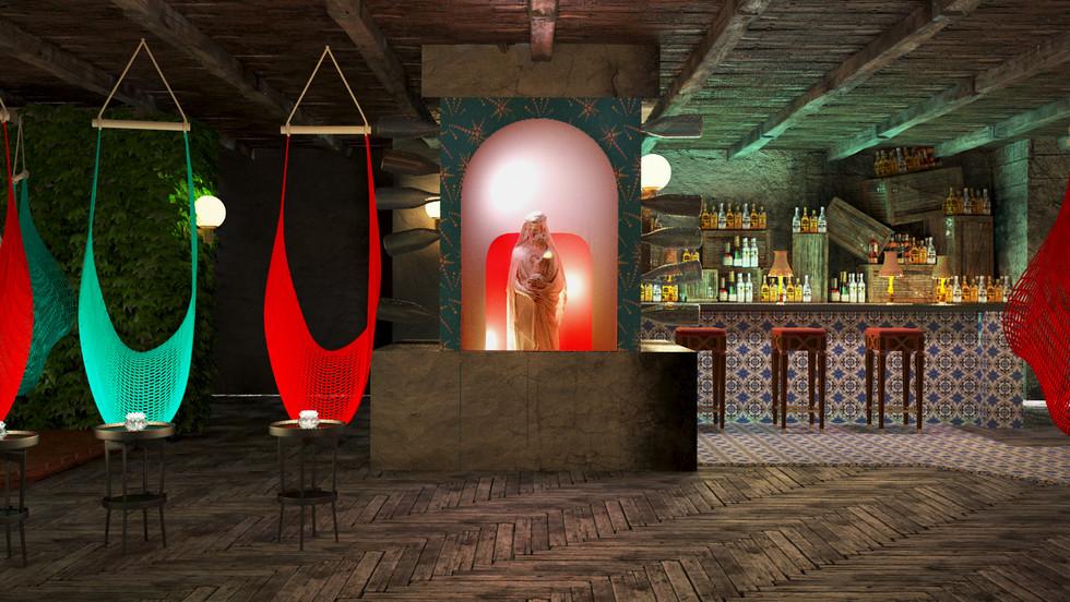 Tonteria Interior Designers