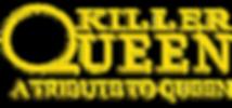 KQ LOGO TRANS.png