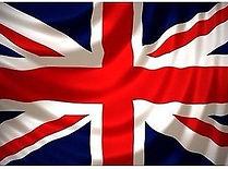 Brit.jpg