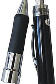Pen Hidden Camera with Audio/Mini DVR/Thumb Drive
