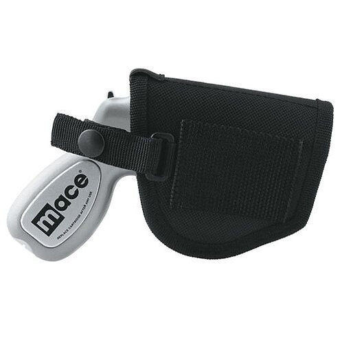 Mace® Pepper Gun Nylon Holster