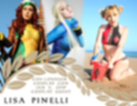 Lisa-Pinelli-wide.jpg