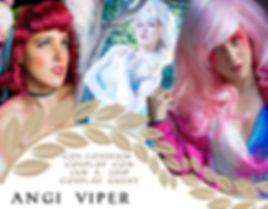 Angi-Viper-wide.jpg