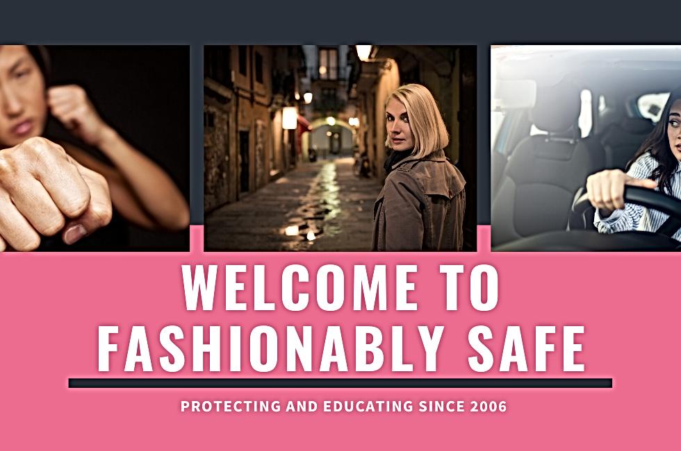 Pink Advocacy Portfolio Website.png