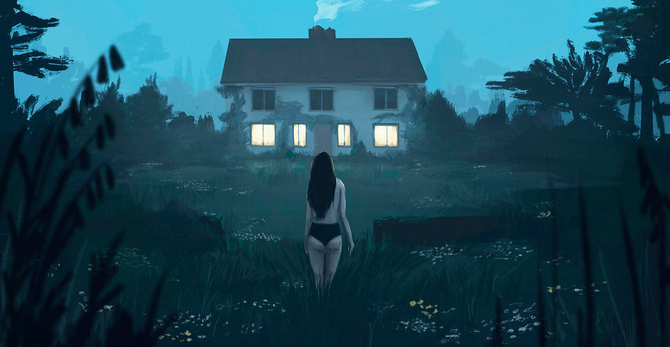 Concept Illo- The Cottage.jpg