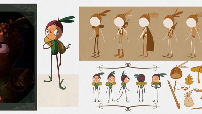 acornhero_characterdesign_chloedominique