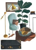 livingroom_chloedominique
