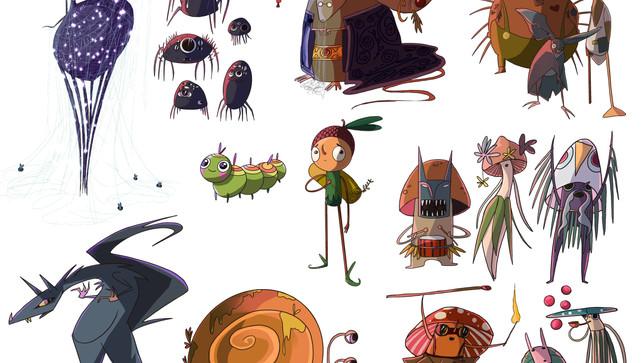characterdesigns_chloedominique.jpg