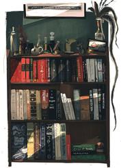 bookshelf_chloedominique