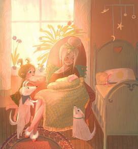 LOVECAMPAIGN_newborn_chloedominique.jpg