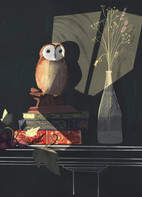 owl_chloedominique