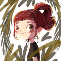 girlportrait_chloedom
