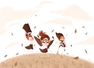 flyinglessons_chloed