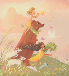 spring_chloedominique