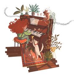 piano_chloedominique