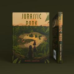jurassicpark%20spec%20cover%203d_edited.
