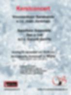 kerstconcert 2018 versie 5 copy (002).jp