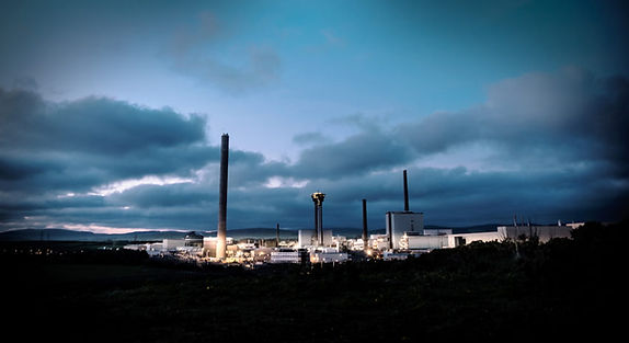 What_is_Sellafield_Header_2-853x465.jpg
