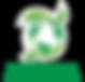 White River Logo.png