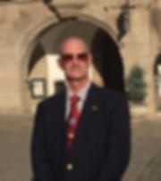 Dr. Brett Mayfield cropped (1).jpg