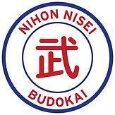 nihon_nisei_color-01 (1).jpg